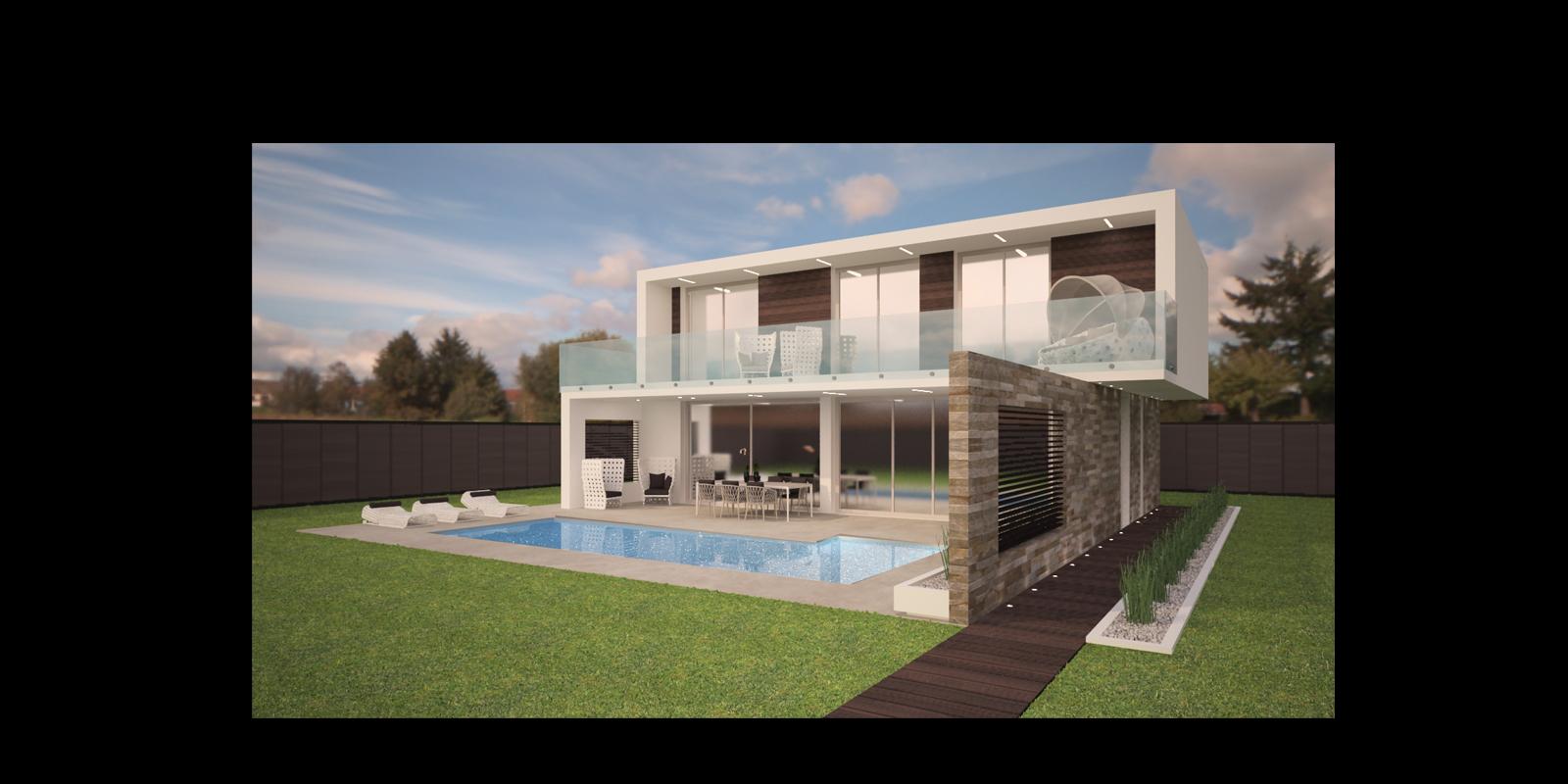 Home flavio angeli architetto brescia for Architetto brescia