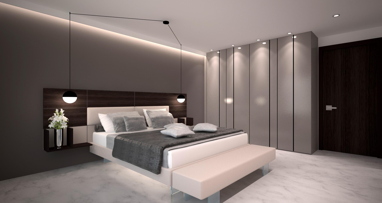 Appartamento chennai india flavio angeli architetto for Architetto brescia