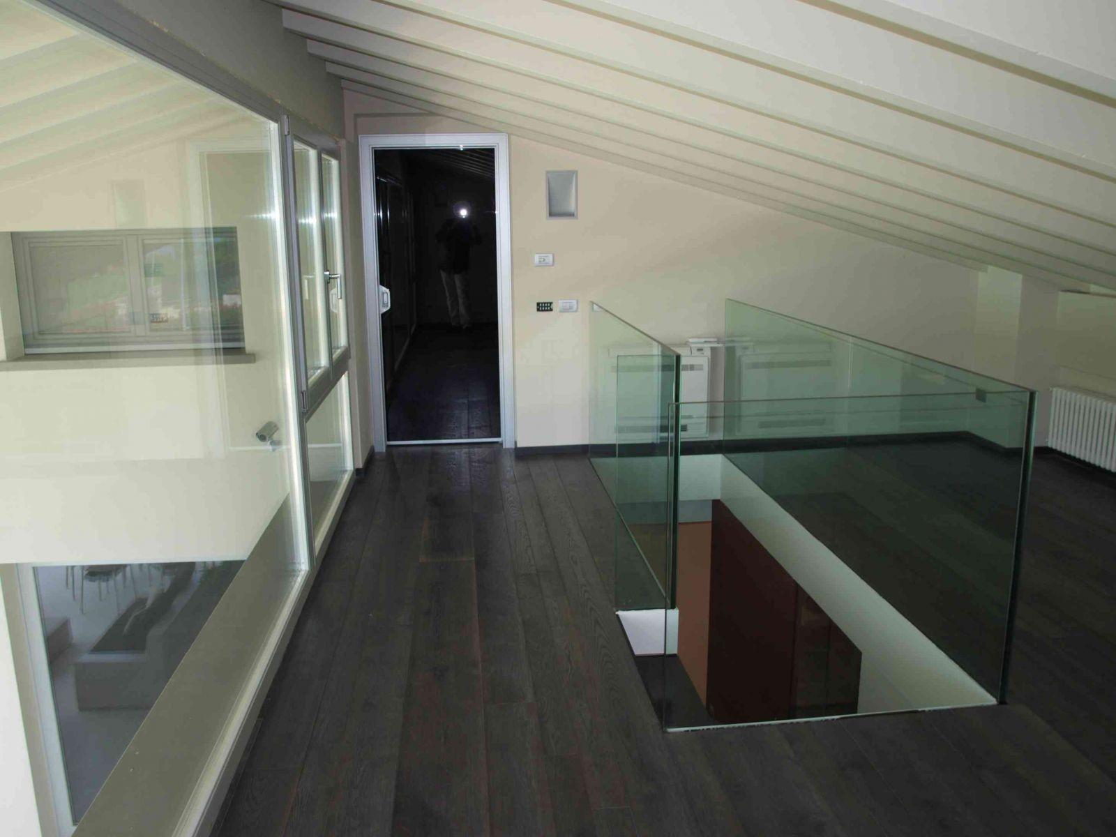 Interni - Flavio Angeli architetto  7f04384c164