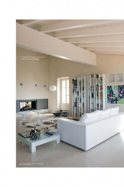 Villa in collina brescia flavio angeli architetto brescia for Architetto brescia